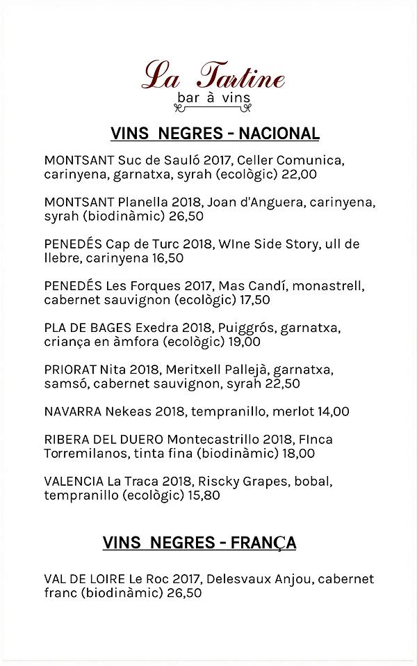 VINS FRANÇA (35).png
