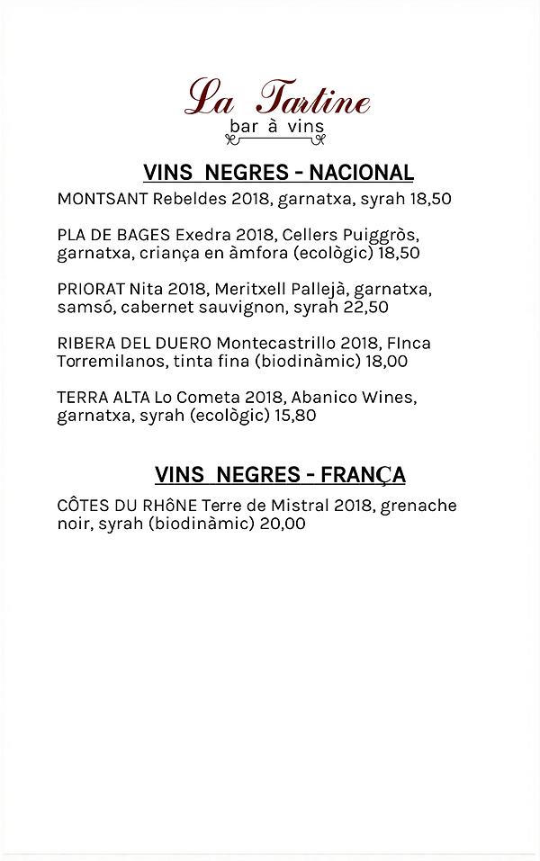 VINS FRANÇA (24).png
