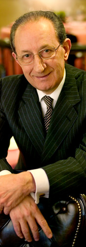 José Monje