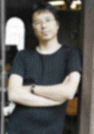 Tatsushi Shibata