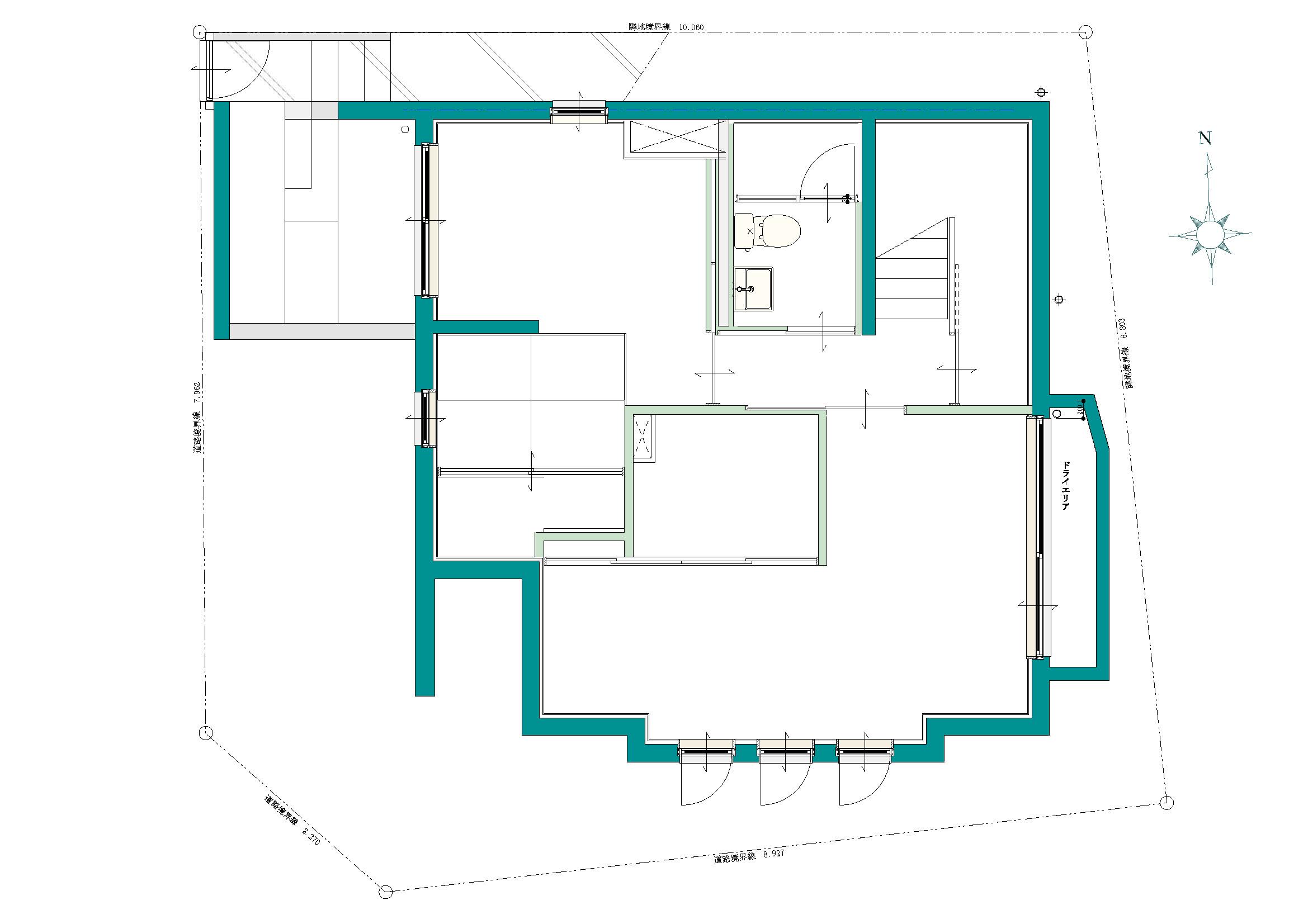 Floor Plan_B1F.jpg