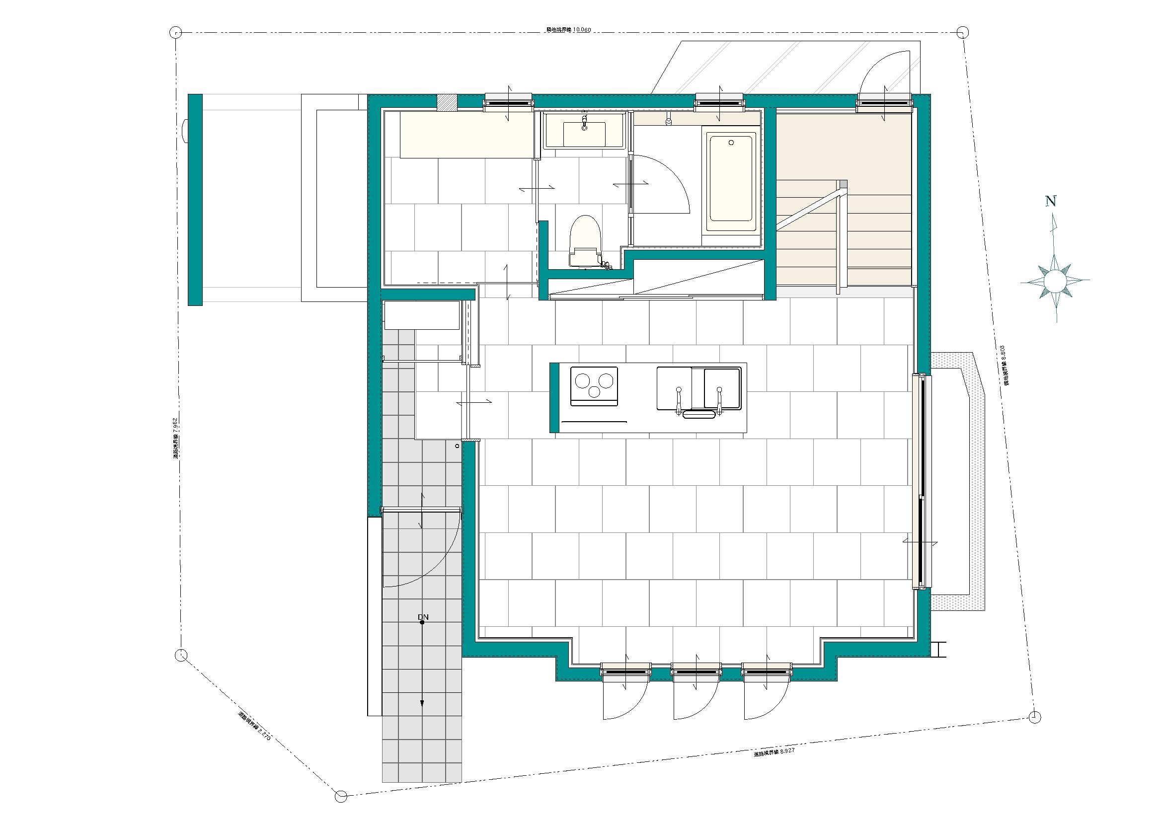 Floor Plan_1F.jpg