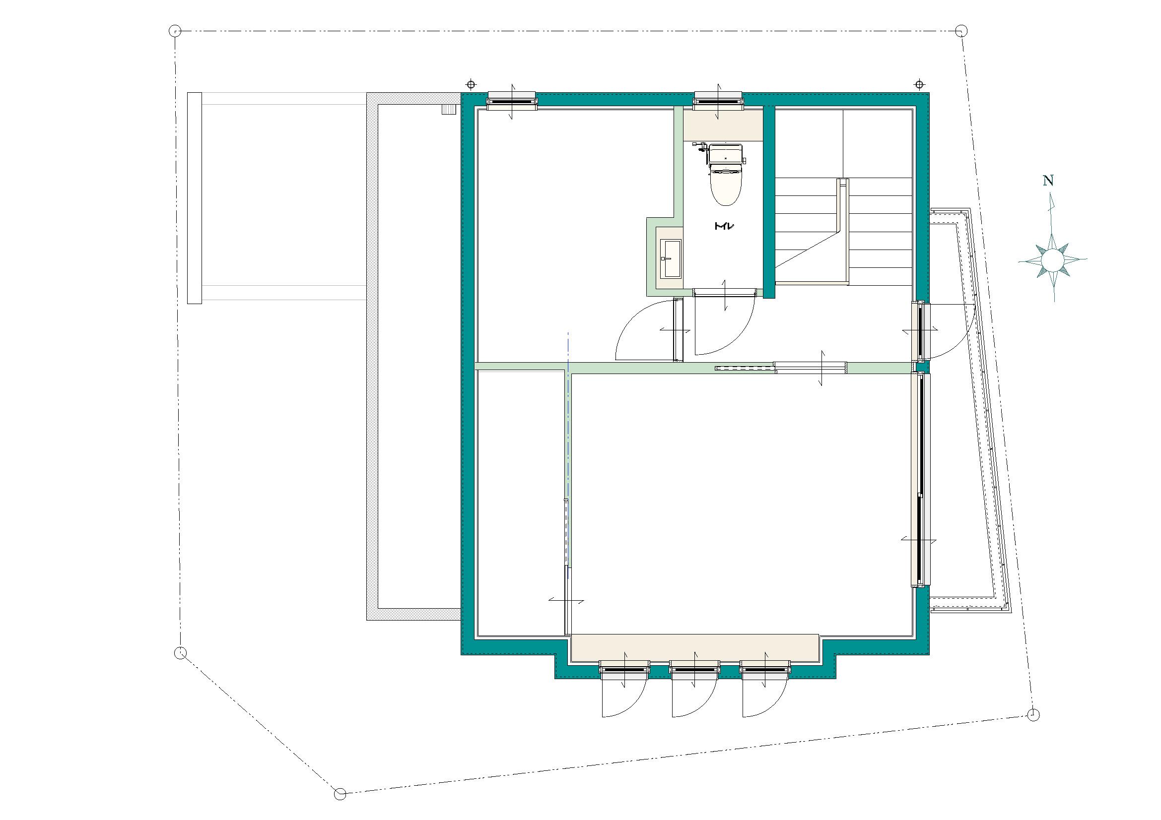 Floor Plan_2F.jpg