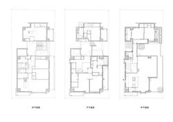 Floor Plan_6F_8F