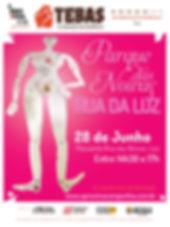 Tebas Luz.jpeg