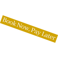 Book Now, Pay Later.png
