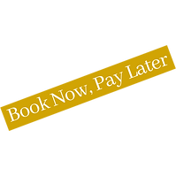 Book Now, Pay Later (1).png