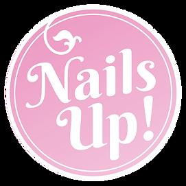 Logo Nails Up! (1) (3).png