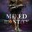 Thumbnail: Mixed Identity