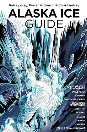 Alaska Ice Guide