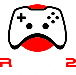 round2Asset 1@4x.png