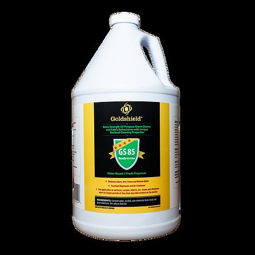 All-Purpose Green Cleaner - Gallon Refill