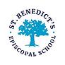 st. beneditc's.png