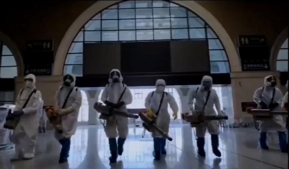 BlueKey-Coronavirus-Cleanup-Fogger-Spray