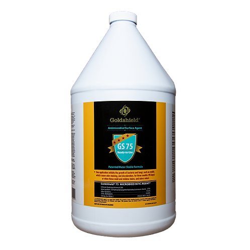Antimicrobial Protectant Disinfectant - Gallon Refill