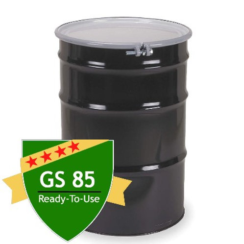 All-Purpose Green Cleaner - 55 Gallon Drum
