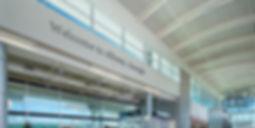 Southwest_GA_Regional_Airport_Albany.jpg