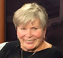 Sharon Lewgood, Executive Assistant