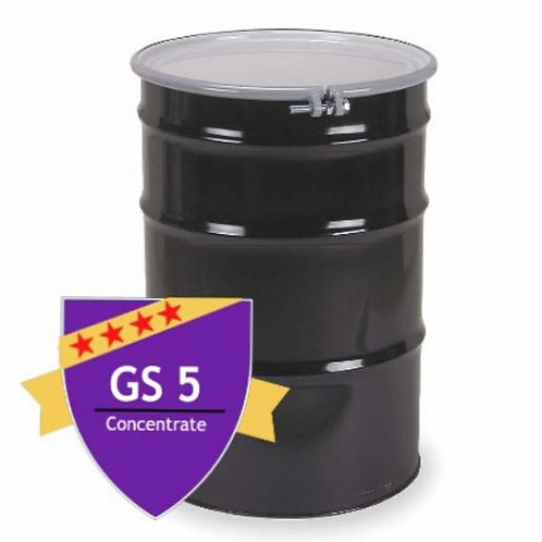 Antimicrobial Protectant & Disinfectant Concentrate - 55 Gallon Drum