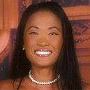 Christie Patton, Director of Marketing, BlueKey