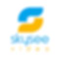SkySee-Video.png