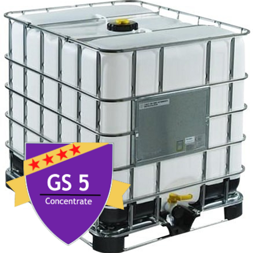 Antimicrobial Protectant & Disinfectant Concentrate - 275 Gallon Tote