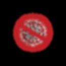 coronavirus-cleanup-logo.png