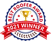 BlueKey-Smyrna-2021-roofer.png