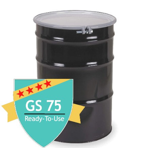 Antimicrobial Protectant & Disinfectant - 55 Gallon Drum