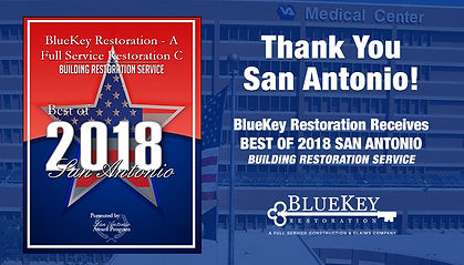 BlueKey-Restoration-San-Antonio.jpg