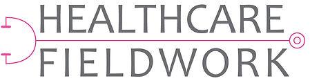 Healthcare Fieldwork