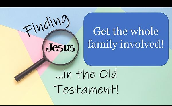 finding Jesus 2.png