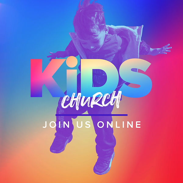kids-church-online.jpg