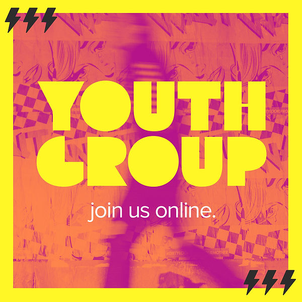 youth-group-online.jpg
