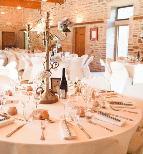 mariage_chateau_arphotographie.jpg