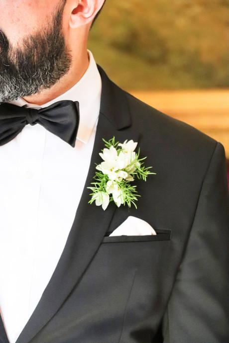 Mariage costume homme.jpg