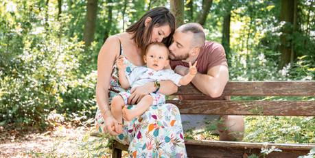 photo de famille life style.jpg