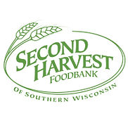 Logo_SecondHarvestFoodbankofSouthernWisc