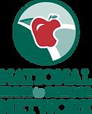 NFSN-Logo-Vertical-Full-Color.png