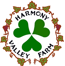 harmony%20vf%20logo%20green_edited.png