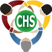 CHS logo no outline with spaces.png