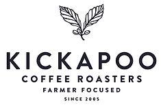 Kickapoo Coffee Logo.jpg