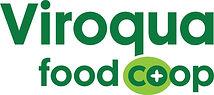 Viroqua_Food_Co+op_Logo_RGB.jpeg