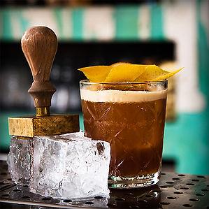Cocktail_6.jpg