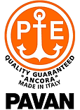 Pavan Ernesto_logo.png
