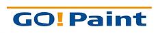 Gopaint_logo.png