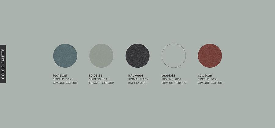 progettazione-logo5.jpg