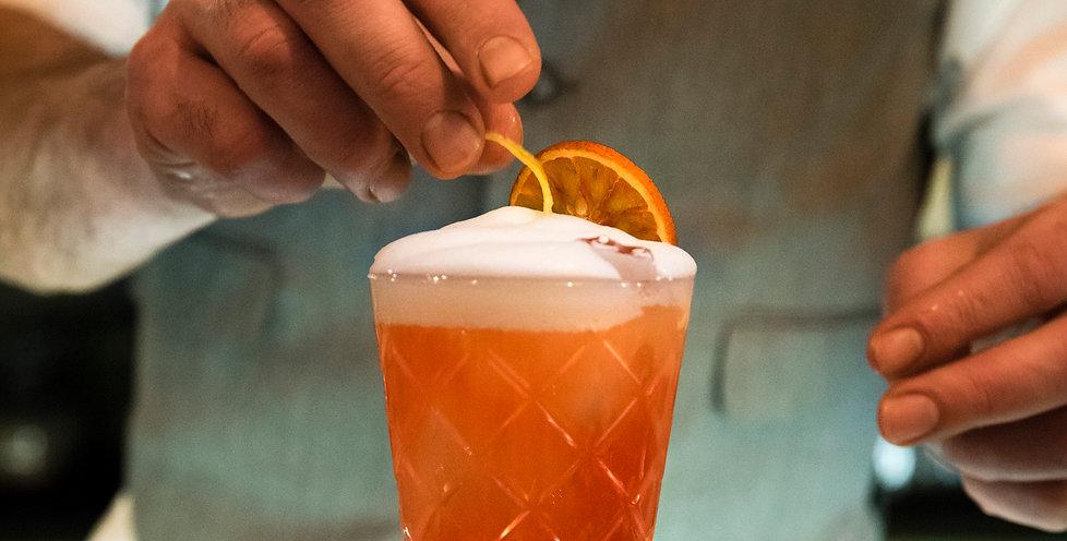 Cocktail_internasup.jpg