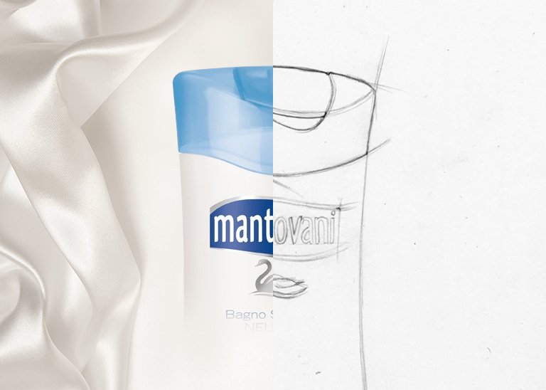 Matovani