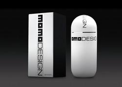 Momo Design parfum